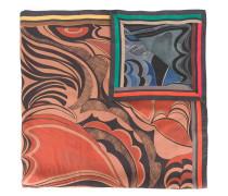 'Deer' scarf
