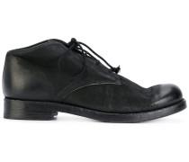 Battista derby shoes