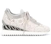 'Avena' Sneakers