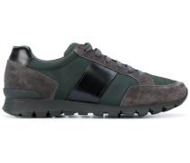 'Active Sport' Sneakers