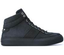 'Belgravia' High-Top-Sneakers - men