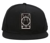 Glyph Logo patch cap