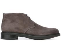 'Polacco' Stiefel