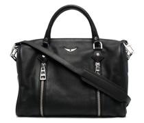 medium Sunny tote bag
