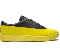 x Maison Kitsuné Ralph Sampson 70 Sneakers