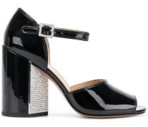 'Kasia' Sandalen