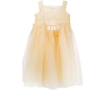 'Jamilia' Kleid