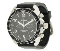 The Rambler Tachymeter 44mm watch