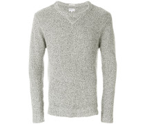 The Boucle jumper