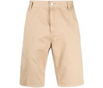 Ruck Chino-Shorts