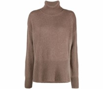 P.A.R.O.S.H. Oversized-Pullover