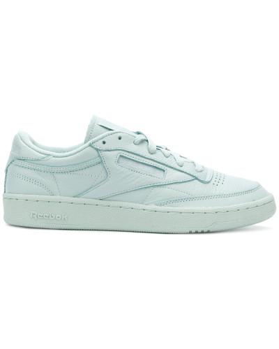 Reebok Herren 'C 85 Elm' Sneakers