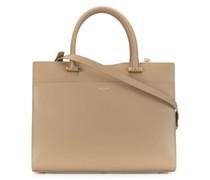 'Uptown' Handtasche