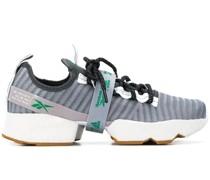 'Sole Fury x BOOST' Sneakers