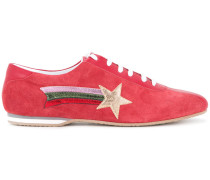 - 'Gavotte' Sneakers - women - Wildleder - 40