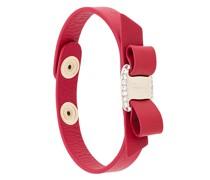 Armband mit Vara-Schleife
