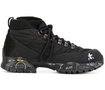 'Lou Treck' Sneakers