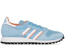 'Silverbirch Spezial' Sneakers