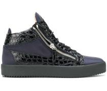 Jimbo hi-top sneakers
