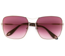 'GV7004' Oversized-Sonnenbrille