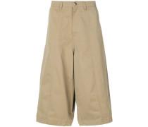 Bomb culotte pants