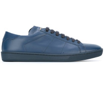 'SL/01 Court Classic' Sneakers