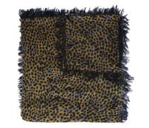 'Animal' Schal