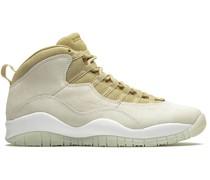 Air  10 Retro sneakers