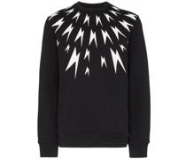 'Meteorites' Sweatshirt