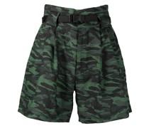 The Talia Shorts