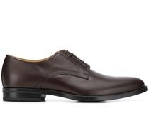 'Emilio' Derby-Schuhe