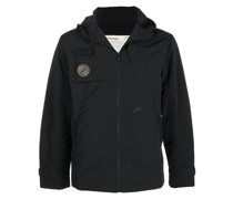 A-COLD-WALL* 'Compass Storm' Jacke