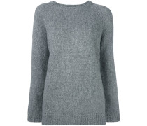 'Mag' Strickpullover - women