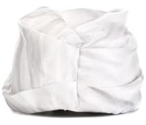 Turban aus Papier