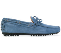 Sport1 Driver loafers