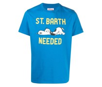 St. Bearth T-Shirt