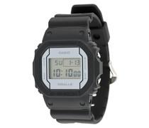 'DW-5600BB' Armbanduhr, 49mm