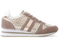 - Sneakers mit Einsätzen - women