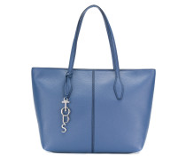 Joy medium tote