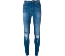 'Nevada' Skinny-Jeans