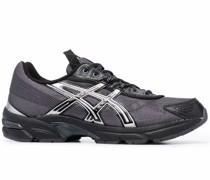 Gel-Kayano 27 Sneakers