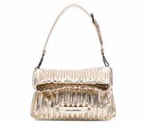 K/Kushion Handtasche mit Klappe