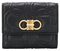 'Gancino' Portemonnaie