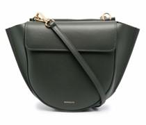Kleine Hortensia Handtasche