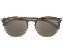 'Keelut' Sonnenbrille - unisex