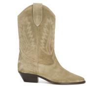Étoile 'Dallin' Cowboy-Stiefel