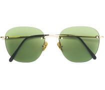'Lou' Sonnenbrille