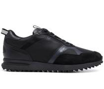 Radial 2.0 Sneakers