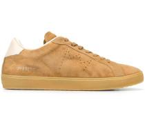 'Lonesid' Sneakers