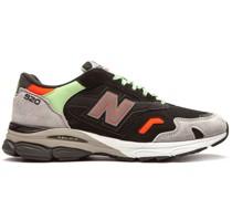 'M920KGG' Sneakers